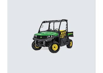 Van Sinay | Gator & transporters | Wanneer u kwalitatieve machines wenst te kopen.