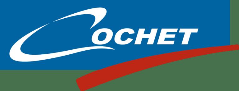 Cochet logo