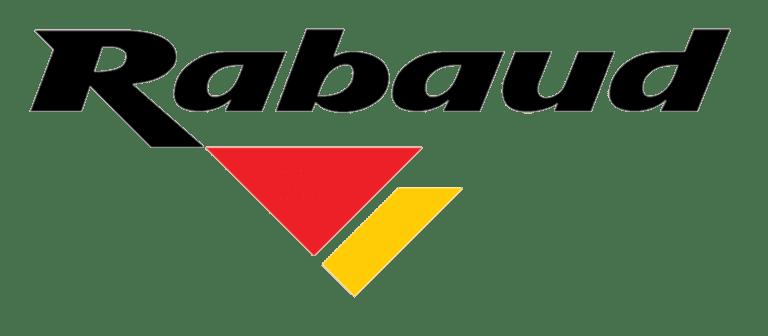 Raboud logo
