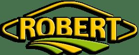 Robert logo