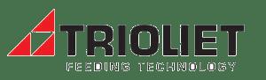 Troliet Logo